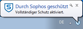 sophos install5.png