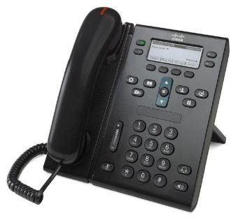 https://www.zedat.fu-berlin.de/pub/ZEDAT/Telefonie/BALKompletteBAL/6941_Telefonieseite.JPG