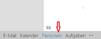 Outlook_Personen.JPG